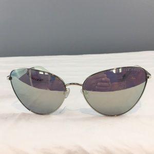 Women's Ted Baker Sunglasses